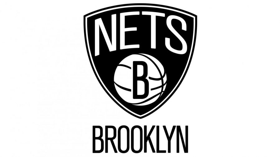 In the past, the Brooklyn Nets were considered to be a mediocre organization and not much in addition to that. Over the past year, though, the front office has turned things around by landing some big names to improve their team.