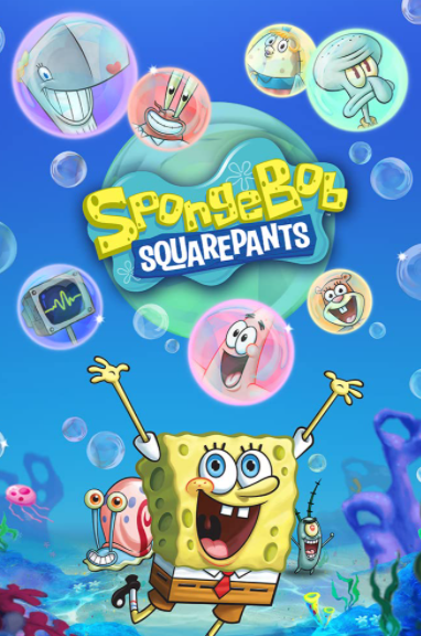 The legendary show Spongebob Squarepants has seen many changes throughout its run. With so many changes some may wonder which era of the show was the best