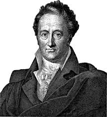 Johann Wolfgang von Goethe was a lot of things. But he was mainly a German poet, novelist, playwright, and scientist.