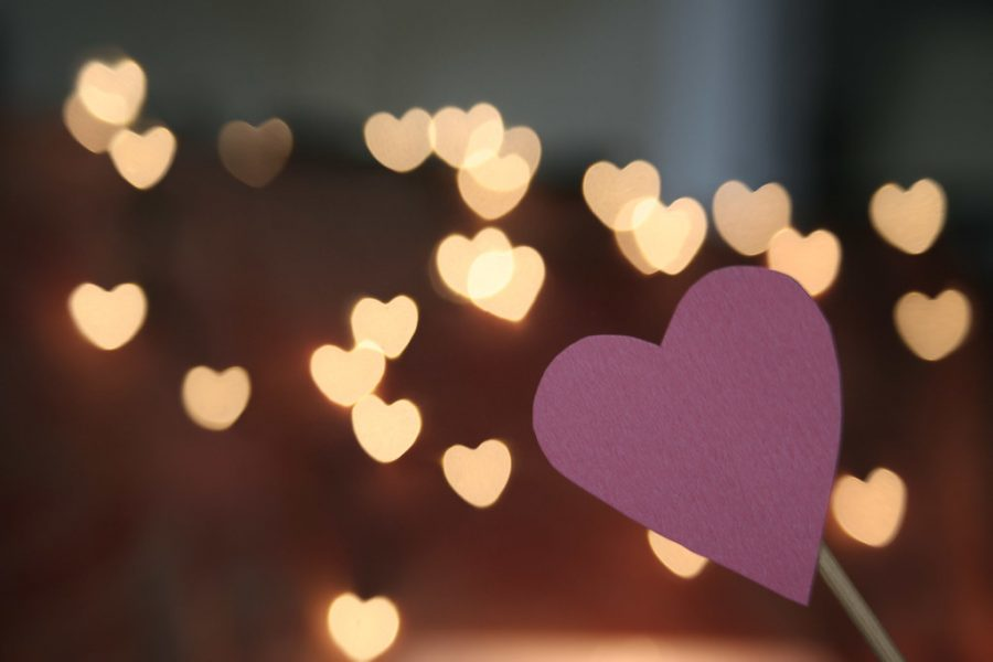 Due to contributing factors like the pandemic, more than half of adults in America are single. Not to worry, because there are several ways to spend this Valentines Day alone.
