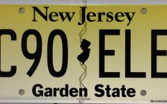 The wait at the DMV is never something to look forward to. According to the NJ Motor Vehicle Commission, In most cases, you can renew your license online, even if your renewal form says you are required to visit an agency in person.