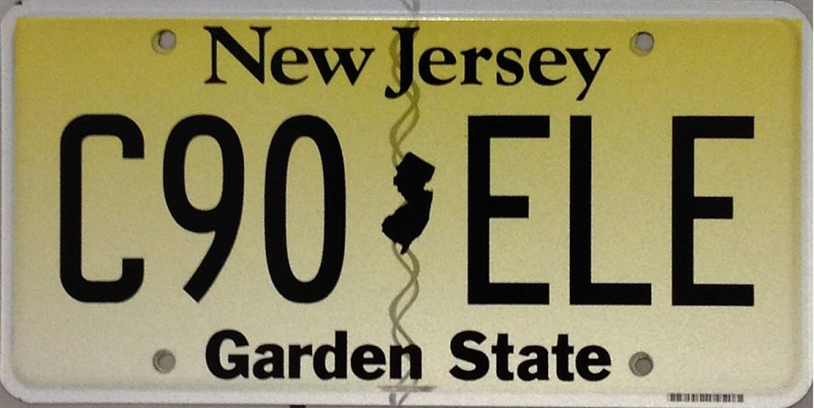"""The wait at the DMV is never something to look forward to. According to the NJ Motor Vehicle Commission, """"In most cases, you can renew your license online, even if your renewal form says you are required to visit an agency in person."""""""