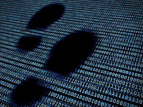 Understanding the importance of your digital footprint
