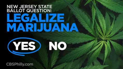 Legalizing marijuana became part of the state constitution on January 1, 2021. Therefore enabling legislation and bills that relate will sign into law by Governor Phil Murphy on February 22, 2021. While many thrill with excitement about this result, citizens ponder why New Jersey legalizes marijuana after years of failure.