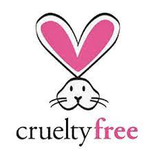 A look inside the world of animal testing in cosmetics.