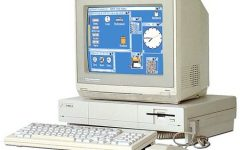 The definition of emulation is reproduction of the function or action of a different computer, software system.