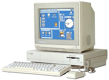 """The definition of emulation is """"reproduction of the function or action of a different computer, software system."""""""