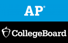 During May and June, high school students all over the country prepare for AP testing. These tests cultivate unnecessary stress, anxiety, and depression. Considering these effects, the rising question is; are AP exams worth your money?