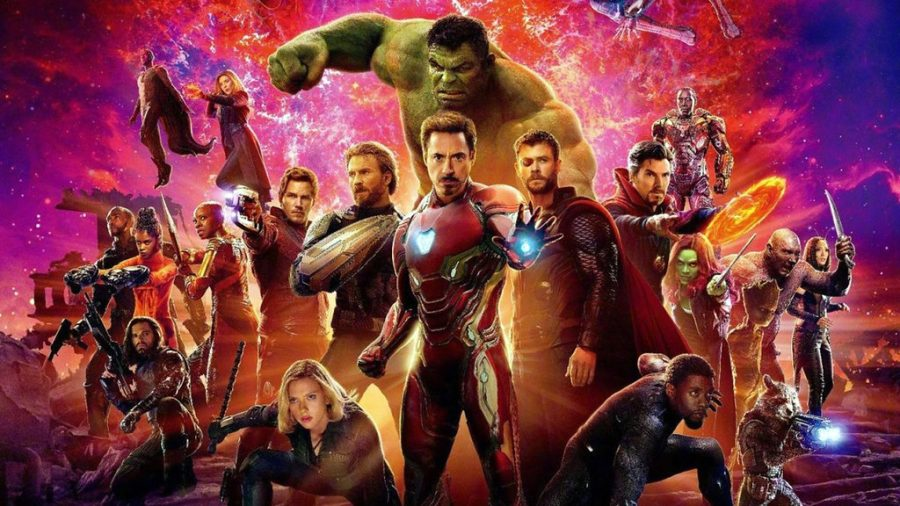 Avengers: Endgame released in April of 2019. The film had a worldwide opening of $1.2 billion, the biggest of all time and nearly double Infinity Wars previous record of $640 million.