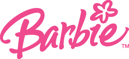 Barbie was unveiled to the toy industry in 1959. She was introduced during the New York Toy Fair.