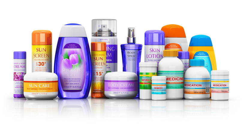 Did you know most perfume, makeup, hair dye, and face/body wash is not FDA approved? These are all items people use regularly without hesitation, however, many question the COVID vaccine that has approval from the FDA. Before using one of these products ask yourself; Is it really FDA approved?