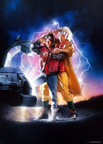 Back to the Future released on July 3, 1985. Years after its release, it is considered one of the best films of all time.