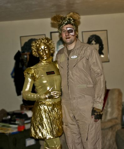 Spaceballs gained cult status as one of the funniest comedies from the 80s.