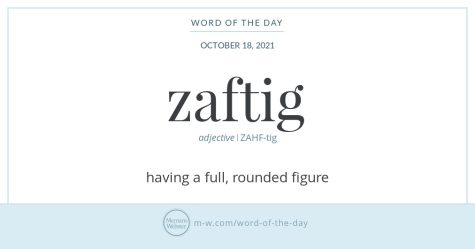 The fashion industry has been creating more clothing lines geared towards zaftig women.