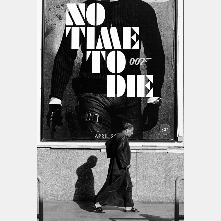 After nearly two years of delays, No Time to Die released on October 8, 2021. The film brings an end to Daniel Craigs legacy as Bond.